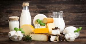 https://lacorbeille-saintnazaire-epicerie.fr/categorie-produit/fruits-et-legumes-frais/produits-laitiers/